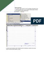 SISTEMAS Y SEÑALES CON PSPICE.pdf