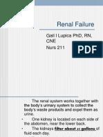 Renal_Failure