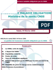 CNSS (1).ppt