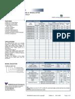 PWBXXXXMD-3W Aislado.pdf