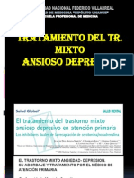 TR MIXTO ANSIOSO DEPRESIVO TRATAMIENTO EXPOSICION.pptx