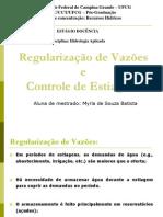 12aula_regularizacao