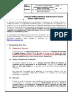 licitacion2