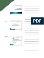 NCLEX Preparation PPT.docx