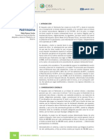 Abrir PDF.asp