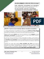 Taller Vivencial.matematica Activa