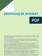 protocolodeinternet-100712103949-phpapp02