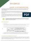 Demembrement-de-propriete-un-outil-d-optimisation-fiscale.pdf