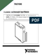 9211.pdf
