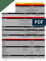 Evo Online Brochure