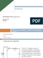 fisica3_FBV_aula05