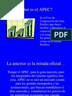 anti-a-p-e-c-1196089697534369-3