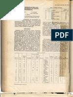 Johnstone Et Al 1976 Lancet