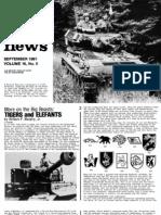 AFV News Vol.16 No.05 (1981-09)