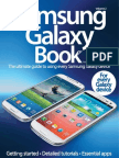 The Samsung Galaxy Book - Volume 2, 2013.pdf