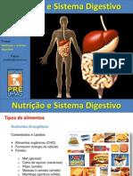 aulasistemadigestivoenutrio-100601093358-phpapp02