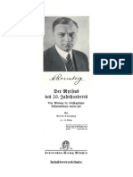 Alfred,Rosenberg Der.mythus.des.20.Jahrhunderts