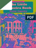 Capoeira 1995 Little Capoeira Book