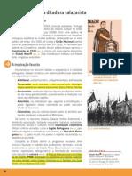 A democracia. Os estados democráticos. A organizaç_o institucional do estado portugês..pdf