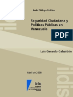 Politicas Publicas _seguridad-Ciudadana