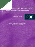Manual de Estilo Academico-2013 Repositorio2