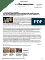 2012-09-17 | Corriere delle Comunicazioni