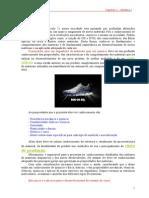 Introdução - Ciência dos Materiais 2007 parte 2