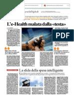 2013-03-04 | Corriere delle Comunicazioni