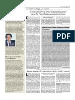 2013-05-18   Milano Finanza