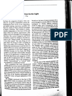 Kant's Doctrine of the a Priori in the Light of Contemporary Biology_Konrad Lorenz