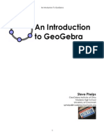 An+Introduction+to+GeoGebra+Day+1