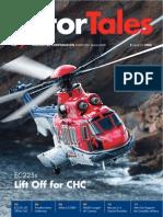 Rotor tales CHC-01_2008_RT_CHC