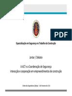 act_luiscanha14636772544d53d2b89439c.pdf
