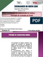 Quimica Pda Pdp