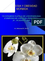 f20730648_OBESIDAD_MORBIDA