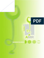 Manual Reumatologia
