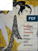 Japanese Erotic Fantasies.pdf