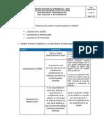 Actividad_solucio2.docx