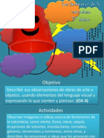 Articles-22407 Recurso Ppt