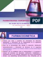 f20789480 Farmacologia Conceptos Generales