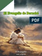 El Evangelio Bernabé