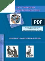 f20753096 Anestesia Inhalatorria