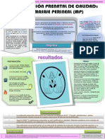MASAJE PERINEAL.pdf