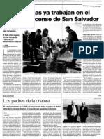 20090926_ep_sansalvador_plazo_yesa