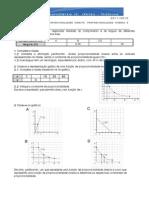 FT Proporcionalidade Sistemas