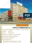 Caso Clinico Nov0222