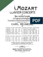 IMSLP272683-PMLP15396-Mozart Piano Concerto No24 in C Minor K491 2H Reinecke