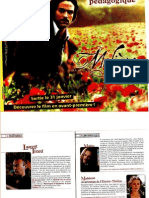dossier+pedagogique+film+Molière
