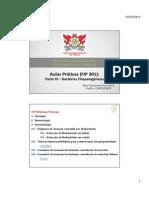 NotasAulasPraticas(1).pdf