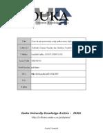 Gray-image processing using optical array logic.pdf